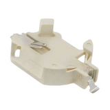 796136-1  TE Connectivity AMP  BATTERY HOLDER COIN 20MM SMD :ROHS