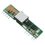 AXA016A0X3  GE/LINEAGE POWER  DC to DC Converter Module DC-DC 12VIN 1-OUT 0.75V to 5.5V 16A 10-Pin SIP