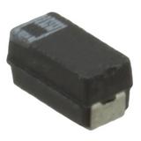 Pack of 7  T55P106M6R3C0200  Vishay Sprague  Tantalum Capacitors Polymer SMD 20% 10UF 6.3V 0805 :ROHS