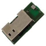 ENW-89820A3KF   Panasonic   Bluetooth Modules h v4.0 2.4GHz