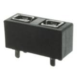 Pack of 2  3568   Keystone Electronics  FUSE HOLDER BLADE 500V 30A PCB  :ROHS