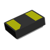 ABS06-32.768KHZ-T Abracon Crystals 32.768KHz 20ppm 12.5pF -40C +85C, Cut tape, RoHS