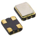 653L5003I2T  CTS Corporation  Standard Clock Oscillators  XO 50.0000MHZ  2.5Volt LVDS SMD :ROHS