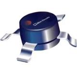 Pack of 4  MAR-6SM+  Mini-Circuits  RF Amplifier SMT Low Noise Amplifier, DC - 2000 MHz, 50 :ROHS CUT TAPE
