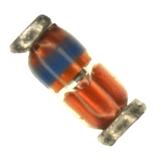 Pack of 10  BZV55C10  Central Semiconductor  DIODE ZENER 10V 500MW MINIMELF BZV55C10 TR PBFREE