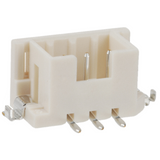 Pack of 18  DF3E-3P-2V(20)  Hirose Electric Co Ltd  CONNECTOR HEADER SMD 3POS 2MM :ROHS TUBE