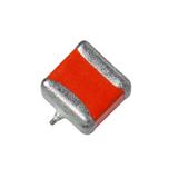 595D337X0010R2T   Sprague  Tantalum Capacitors SMD 330UF 20% 10V 2824