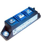 VSKD56/12P Diode Switching 1.2KV 60A 3-Pin ADD-A-PAK