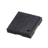 Pack of 2  PKMCS0909E4000-R1  MURATA  AUDIO PIEZO TRANSDUCER 12.5V SMD :ROHS
