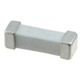 0463030.ER  Littelfuse  Fuse Chip Fast Acting 30A 250V SMD Solder Pad 10.1 X 3.12mm Ceramic, RoHS