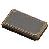ECS-300-20-30B-DU-TR  ECS Crystals 30MHz -55 to +125C