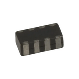 Pack of 5  DLP31DN201ML4L   Murata   Common Mode Choke filters 100MA 4LN 200 OHM SMD