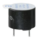 AI-1223-TWT-5V-R   PUI Audio   PIEZO BUZZER & AUDIO MAGNETIC INDICATOR 3-7V TH 5V 85dBA 2300Hz :ROHS