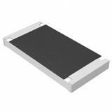 Pack of 10  ERJ-1TRQF6R2U   Panasonic   Current Sense Resistors SMD 6.2 OHM 1% 1W 2512