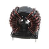 7448051804 Wurth Common Mode Chokes Filters WE-CMBNC Type XL Nancrystl 10kHz 18A