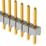 929665-02-16-I  3M  CONNECTOR HEADER VERT 32POS 2.54MM :ROHS