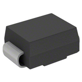 P0080SARP Thyristor Surge Protection Devices 6V 20A 2-Pin SMB