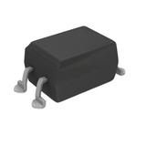 Pack of 5  LTV-816S   Lite-On  OPTOISOLATR 5KV TRANSISTOR 4-SMD :ROHS TUBE