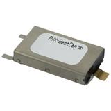 BZ015A104ZSB   AVX Corp   Supercapacitors Ultracapacitors 100MF -20% +80% 5.5V SMD :ROHS