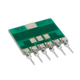 33623Proto Board Adapter SMT SOT-223