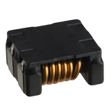 Pack of 5  ACM1211-102-2PL-TL01   TDK   Common Mode Chokes 6A 2LN 1 KOHM SMD :ROHS CUT TAPE
