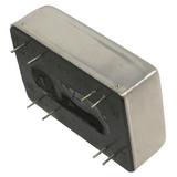 ASA00BB36-L   ASTEC  DC DC CONVERTER +/-12V 6W