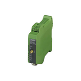 2313106  Phoenix Contact  Industrial Quad Band modem for GPRS andGSM, supply voltage 10-30V DC