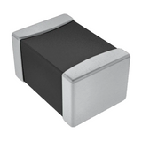 Pack of 56  MMZ2012Y152B   TDK   Ferrite Bead 1.5 kOhms 25% 0805 :ROHS CUT TAPE