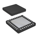 AD9514BCPZ  Analog Devices Inc  IC CLK BUFFER 1:3 1.6GHZ 32LFCSP