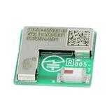 CYBLE-022001-00  Cypress Semiconductor   Bluetooth Modules RX TXRX CHIP SMD