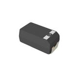Pack of 10  593D226X0035E2TE3  Tantalum Capacitors 22UF 20% 35V 2917 SMD