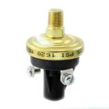 76072-B00000150-01 Honeywell Pressure Sensor 0psi to 15PSI 76072-15