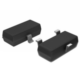 Pack of 10  LMV431AIMF/NOPB  Texas Instruments  IC VREF SHUNT 30V 1% SOT23-3