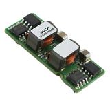 ATS030A0X3-SR   TYCO  DC DC CONVERTER 0.8-2.75V 80W