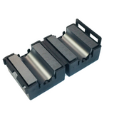 0443164151 - FAIR-RITE - FERRITE FOR ROUND CABLE Impedance:305ohm; Ferrite Grade