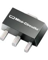 GALI-74+  Mini-Circuits  RF Amplifier Single MMIC Amp 1GHz 5.3V 4-Pin SOT-89