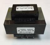 1pc 14A-20-10 Signal Transformer Inc XFRMR LAMINATED 20VA THRU HOLE