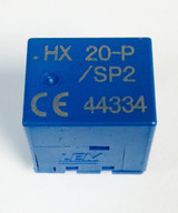 1pc HX 20-P/SP2 LEM Holdings HXcurrent transducer w/PCB insertion 20A