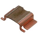 Pack of 6  WSL4026L5000FEBVishay Dale  Current Sense Resistors 3watts .0005ohm 1% 4026 smd  ,RoHS, Cut Tape