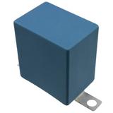 B32656S155K563   Epcos  Film Capacitor 1.5uf 10% 1Kvdc Metallized Rectangular Box