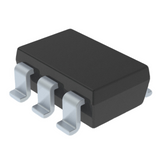 Pack of 16  BCR421UW6Q-7  Diodes Inc  Transistor Led Driver SOT26 :RoHS, Cut Tape