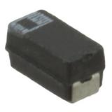 Pack of 9  T55B227M6R3C0070  Vishay Sprague  Molded Tantalum Polymer Capacitor 20%  220UF 6.3V 1411 SMD :RoHS,Cut Tape