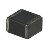 Pack of 22  HI2220Q401R-10  Laird  Ferrite Bead 400Ohms 4.5A 2220 1LN SMD :RoHS,Cut Tape
