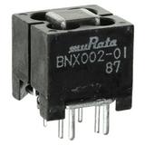 BNX002-01  Murata  EMI Filter LC-Circuit 40dB 50V 10A :RoHS