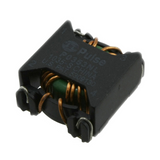 Pack of 10  DLW5BTN102SQ2L   Murata  Common Mode Chokes 1kOhm 100MHz 2A 0.024Ohm DCR SMD