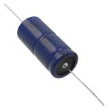 MAL211818331E3  Vishay  Aluminum Electrolytic Capacitors 330uf 20% 63v Axial