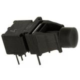 HFBR-1522Z  Avago  Fiber Optic Transmitter Transceiver 600nm 1MBd 80mA 6pin Versatile Link