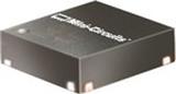 Pack of 11  GAT-8+  Mini Circuits  Fixed Attenuators DC-8000MHz 8 dB SMT  :RoHS,Cut Tape
