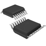 Pack of 12  CD74HC4050PWR  Texas Instruments  Integrated Circuits Buffer Non-Inverting 6v 16TSSOP :RoHS,Cut Tape