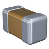 Pack of 60  CGA1A2C0G1H470J030BA  TDK  Multilayer Ceramic Capacitors 5% 47pf 50v C0G 0201 SMD :RoHS,Cut Tape